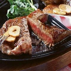 black pepper steak seasoning powder