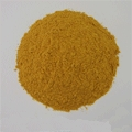 Millet protein concentrate (feed grade)