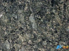 granite(butterfly green )