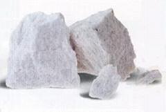 White Fused Alumina,Pink Fused Alumina & Brown Fused Alumina