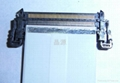 LVDS極細同軸線焊接機 1