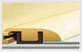 Reducer --accessories of  laminate floor