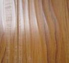 handscraped  laminate floor 2
