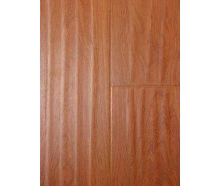 handscraped  laminate floor 3
