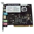 Philips 7130 TV tuner