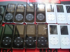 "IPOD NANO 1.8""MP4 player )"