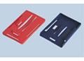 Badge Holder,Card