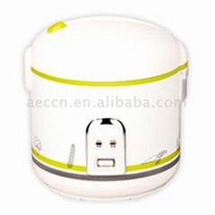 rice cooker ERC-36E
