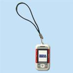 NOKIA5300手機擦 廣告促銷禮品 1