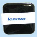 黑色lenovo廣告電腦屏幕擦 廣告促銷禮品