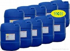 液压油,环异酮,抹字水,抹机水,清洗天那水,腹膜胶.