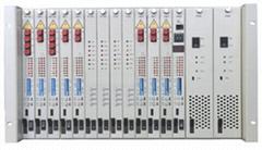 Rackmount PDH Multiplexer