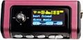 MP3&MP4 5
