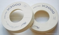 Italy X3000 polishing wheel