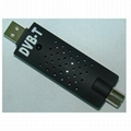 USB DVB-T Stick(Freeview DVB-T)