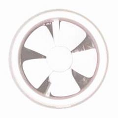 Round Ventilating Fan