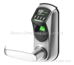Fingerprint Lock BS4200