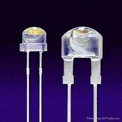 多芯片高亮度LED