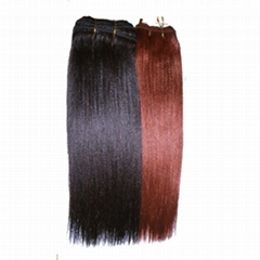 hair extensions,hair piece,hairpieces,hair wave,hair pieces,hair weft,hairpiece  (Hot Product - 4*)