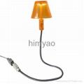 USB Fan & Light 5