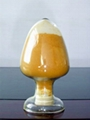 Water Soluble Silymarin(Silymarin