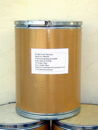 Silymarin(Extracted with Ethanol) 1