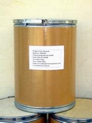 乙醇提取水飛薊素