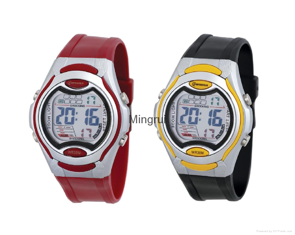 Luminescence gents watch mr 8506 mingrui china manufacturer clocks watches home for Luminescence watches