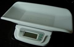 Electronic Baby Scale EBSA-20