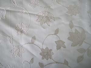 窗帘布 4