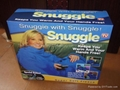 Snuggies with gift box