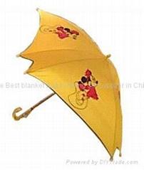 Baby Umbrella