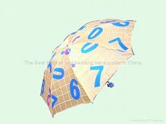 Adult Umbrella