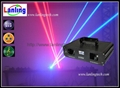 Sell Fat Beam Laser Light Laser Curtain - LD264