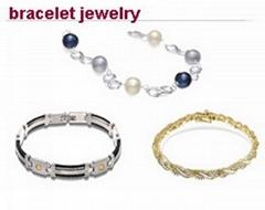si  er bracelets