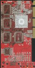 供應單片機解密電子產品加工 電子電路板抄板