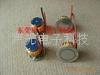 XM-L T6手电 调光驱动板