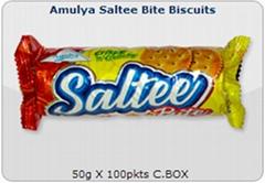 Saltee Bite