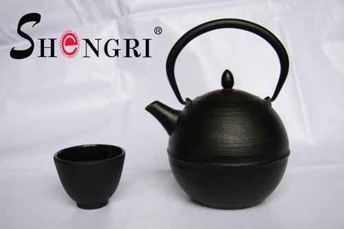 cast iron tea kettle 5