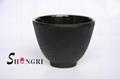 cast iron tea cups 3