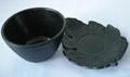cast iron tea cups 4