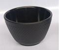 cast iron tea cups 5