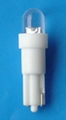 Sell Wedge LED Auto Lamp-T5