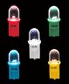 Sell LED Interior Light T10, LED Signal Light 1