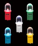 Sell LED Interior Light T10, LED Signal Light