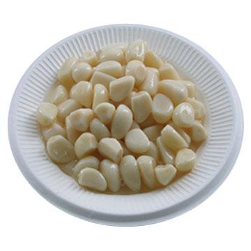 garlic cloves in brine 1