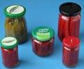 chili in glass jar 4