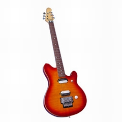 Sell Electric Guitar