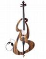 Electric Cello