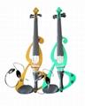 Electric Violin 1